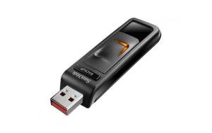 USB-Флэшки